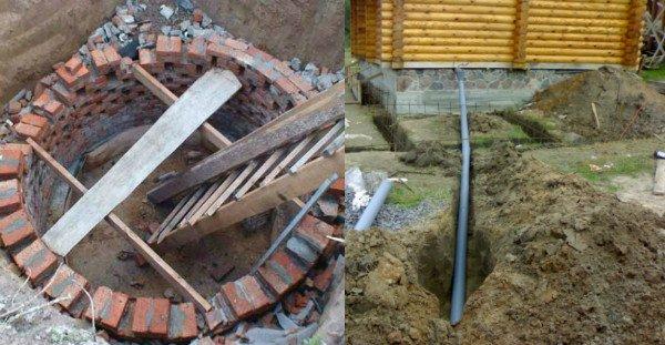 betonnyj-pol-v-derevyannoj-bane (1)